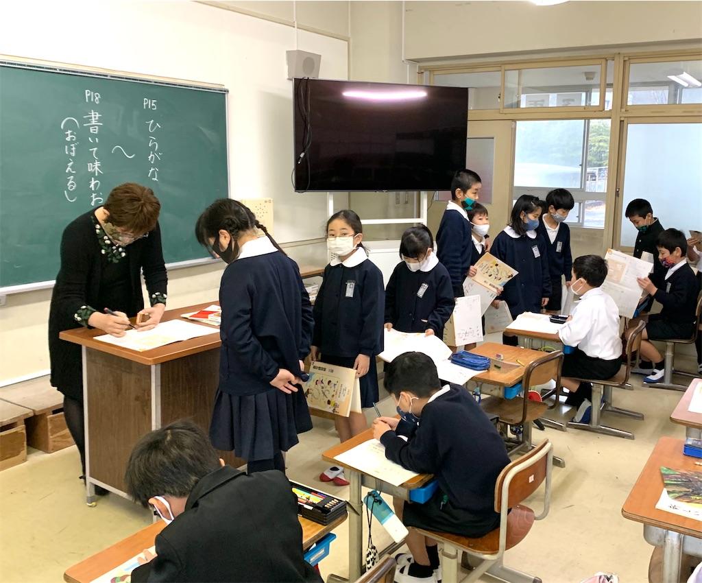 f:id:fukugawa-es:20210122101906j:image