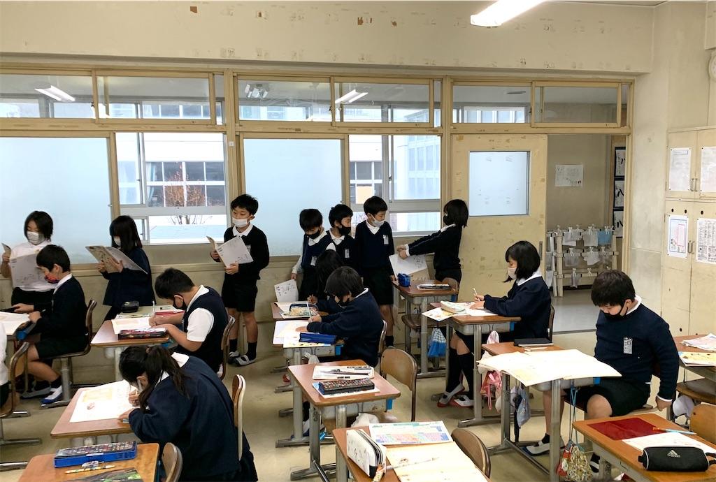 f:id:fukugawa-es:20210122101944j:image