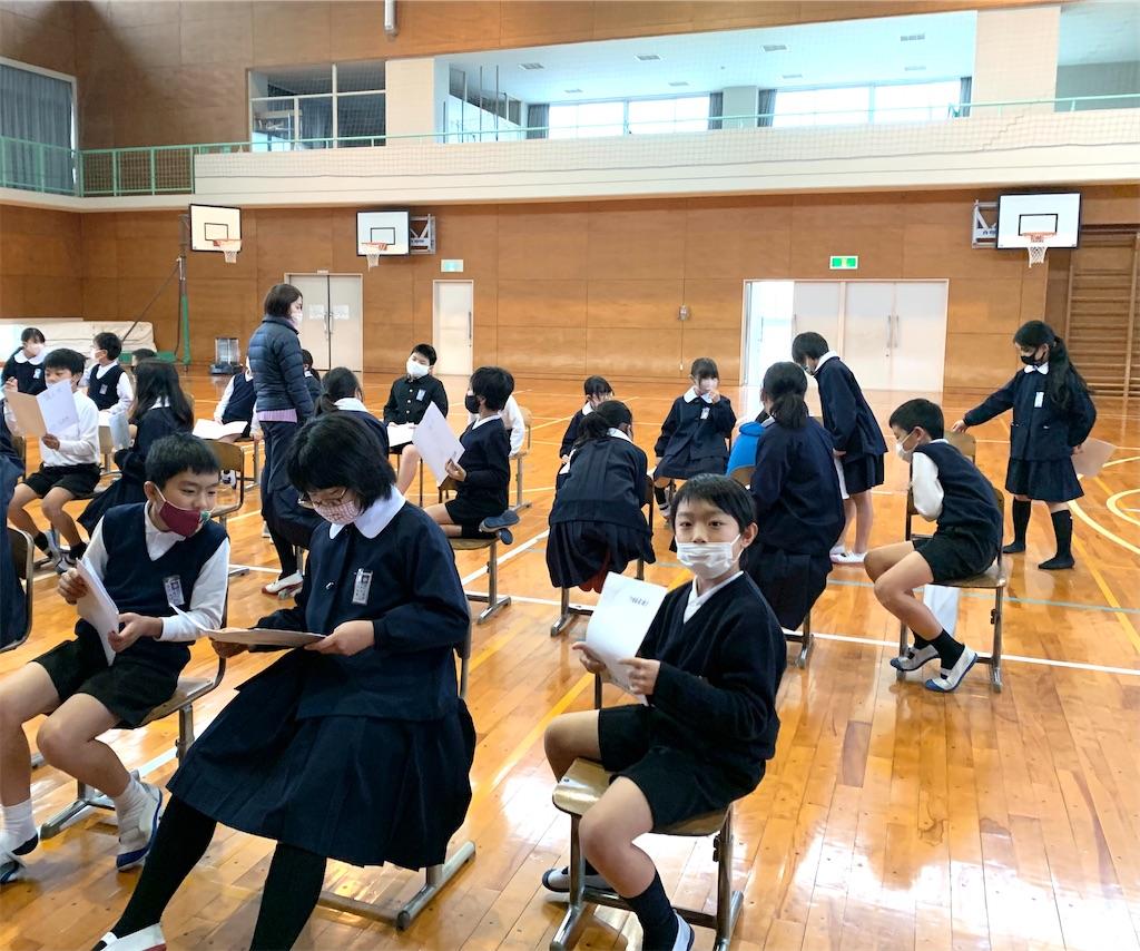 f:id:fukugawa-es:20210122125741j:image