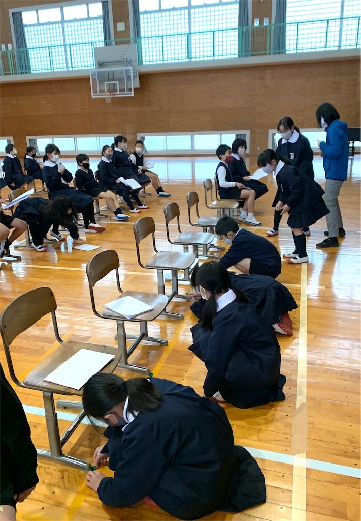 f:id:fukugawa-es:20210122125751j:image