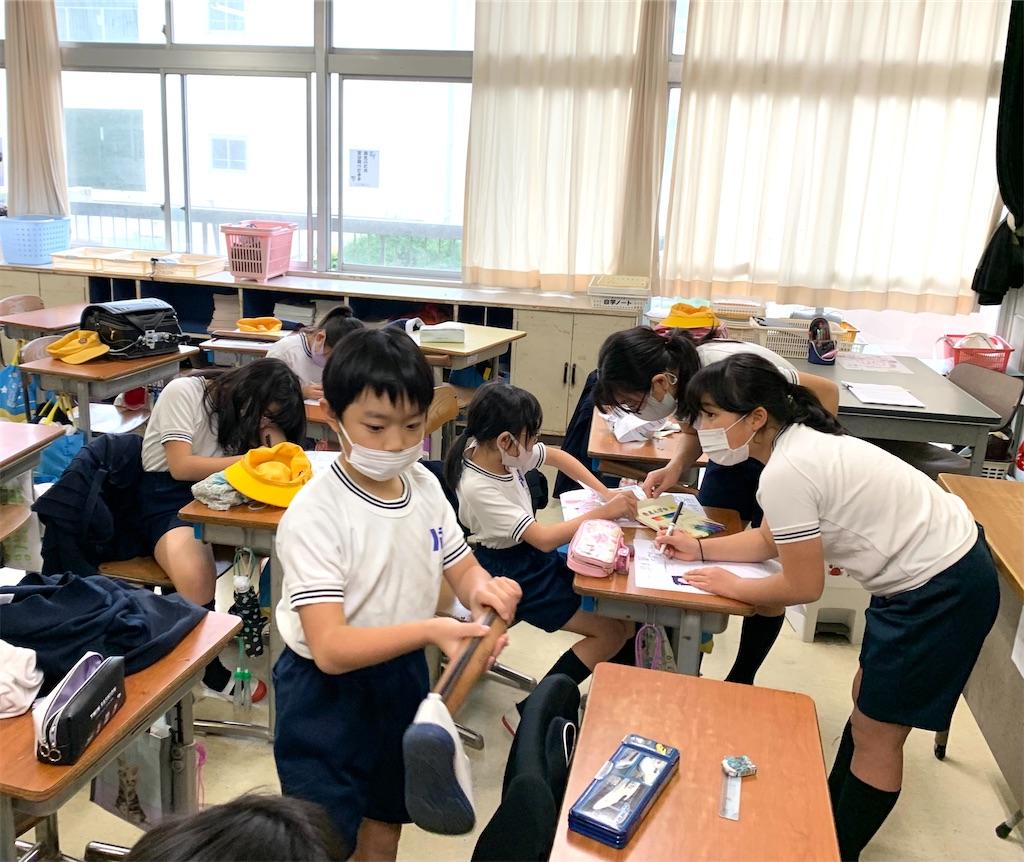 f:id:fukugawa-es:20210122150447j:image