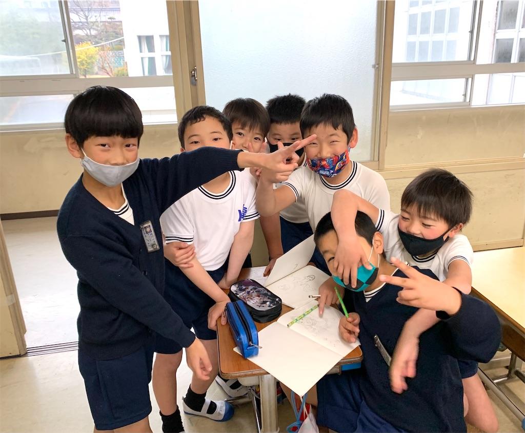 f:id:fukugawa-es:20210122150510j:image