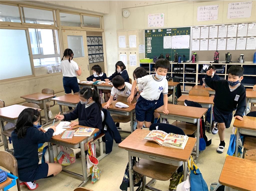 f:id:fukugawa-es:20210122150517j:image
