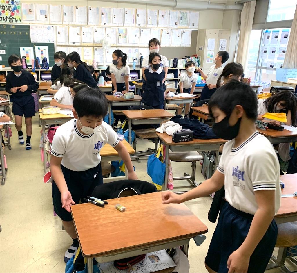 f:id:fukugawa-es:20210122150534j:image