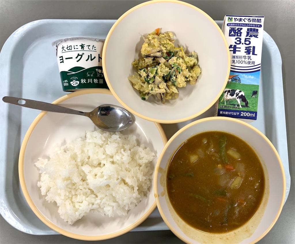 f:id:fukugawa-es:20210122150541j:image