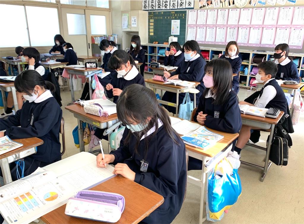 f:id:fukugawa-es:20210125113020j:image
