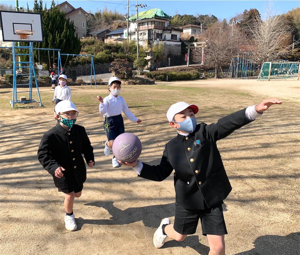 f:id:fukugawa-es:20210125134509j:image