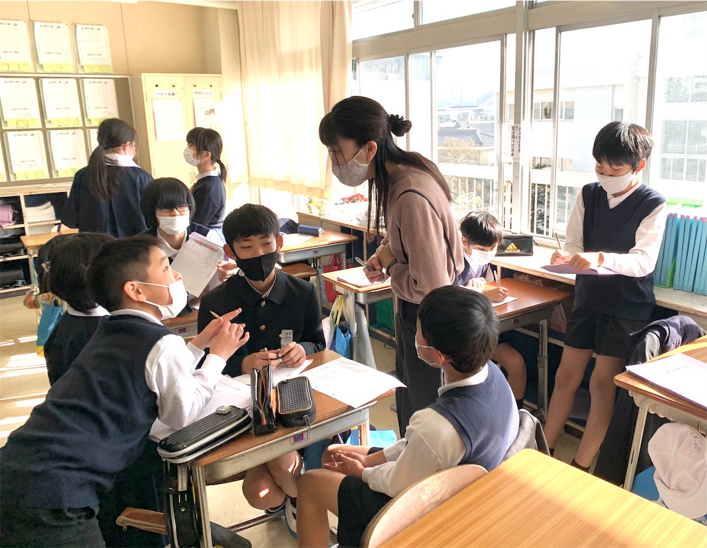 f:id:fukugawa-es:20210125145955j:image