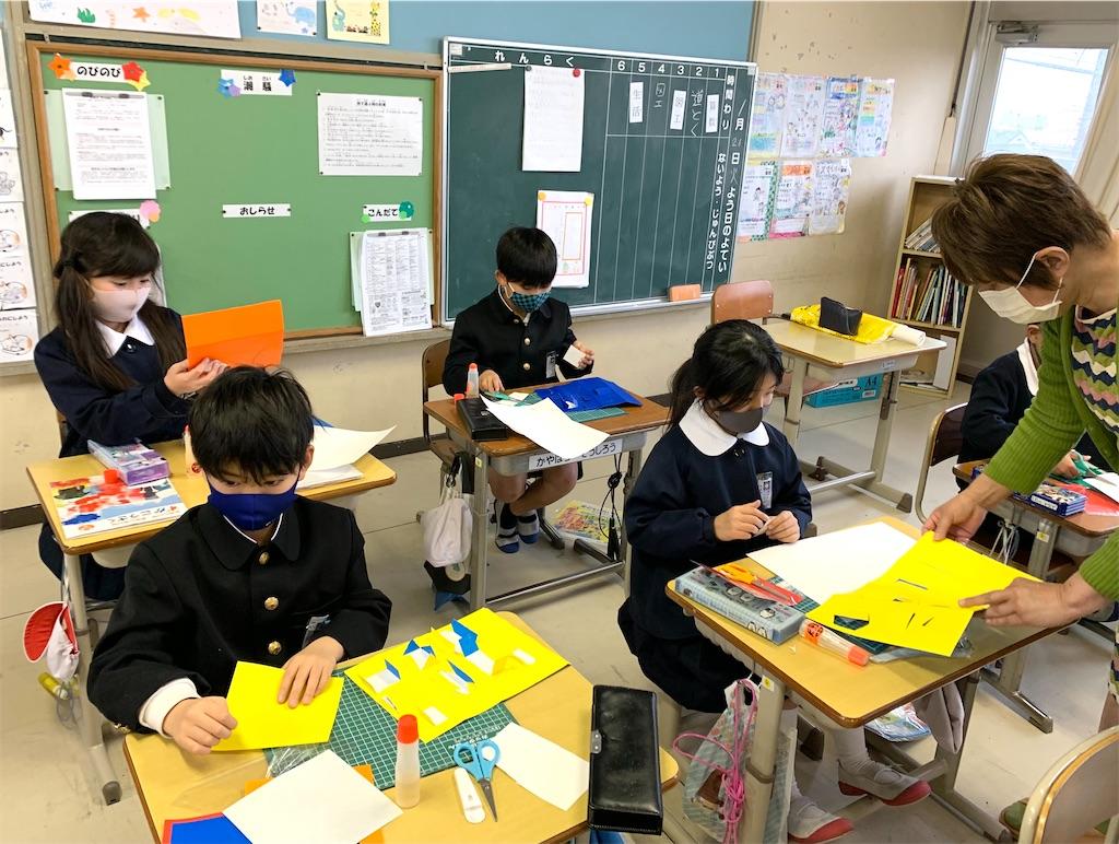 f:id:fukugawa-es:20210126113224j:image