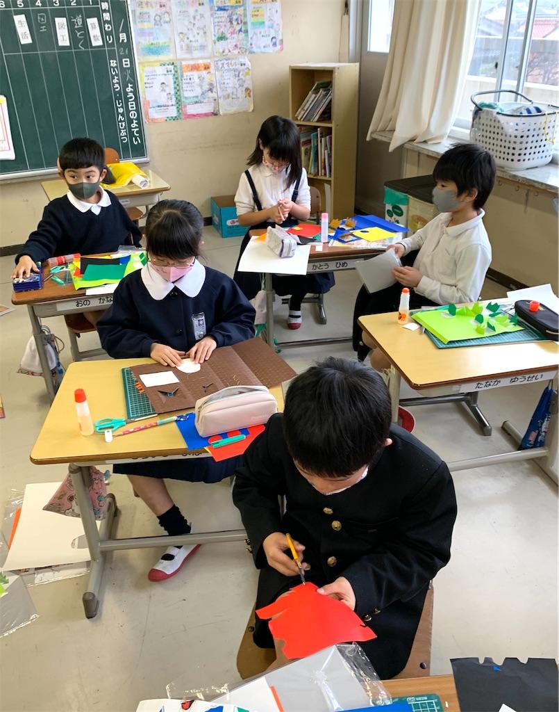f:id:fukugawa-es:20210126113253j:image