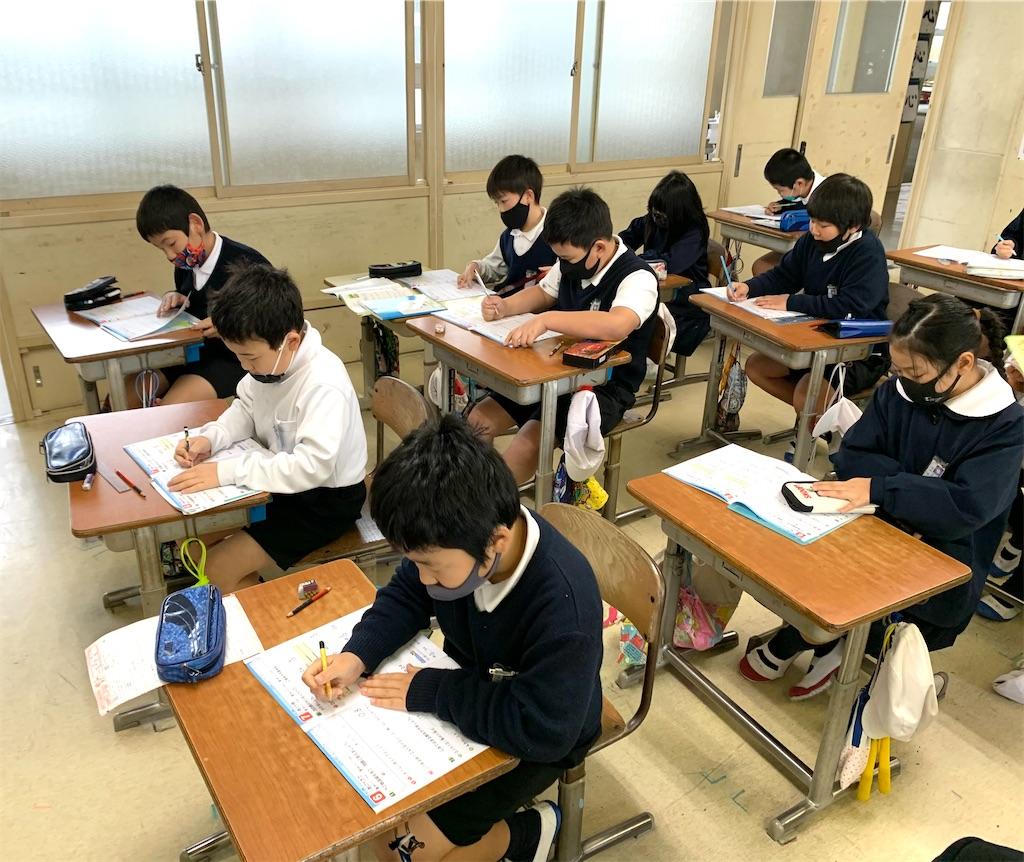 f:id:fukugawa-es:20210126113326j:image