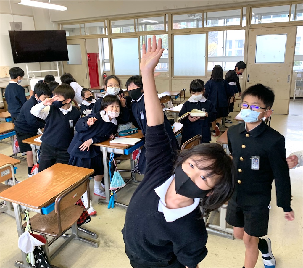 f:id:fukugawa-es:20210126143944j:image