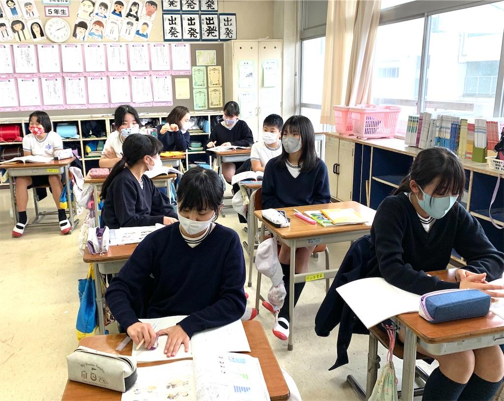 f:id:fukugawa-es:20210126152326j:image