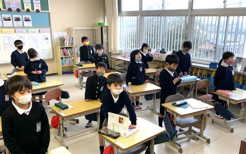 f:id:fukugawa-es:20210126152334j:image