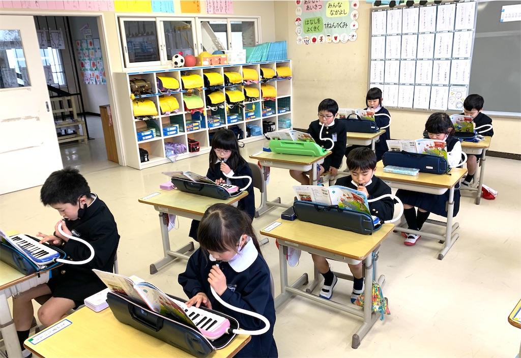 f:id:fukugawa-es:20210126152342j:image