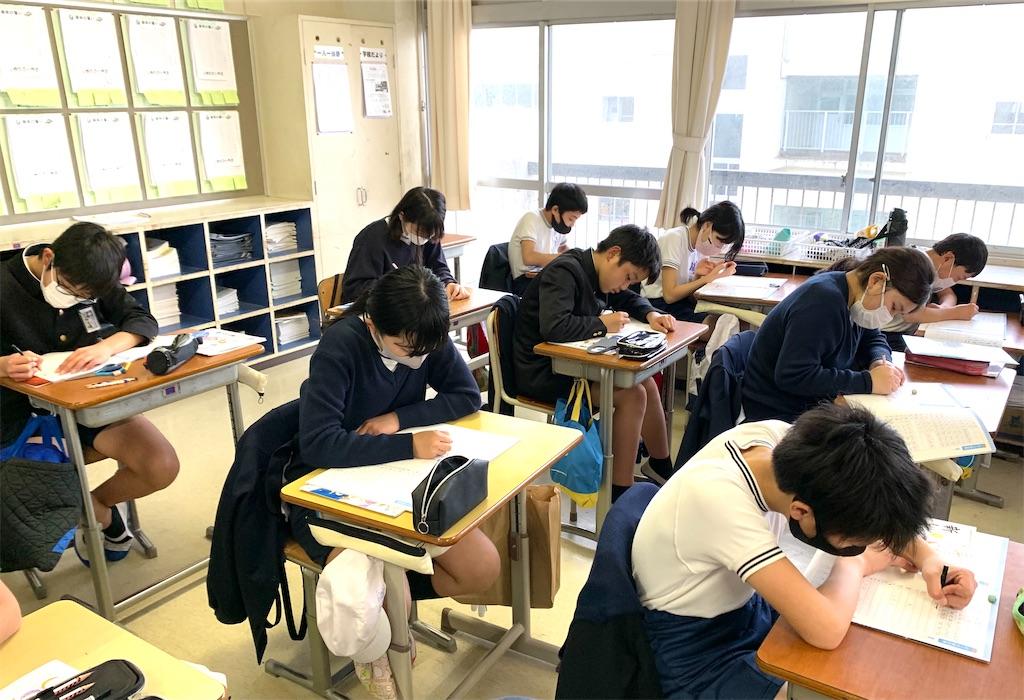 f:id:fukugawa-es:20210126152346j:image