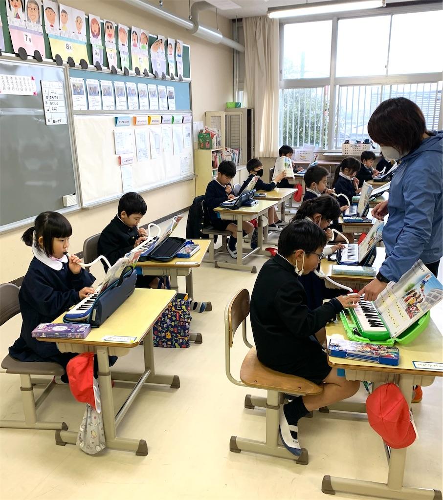 f:id:fukugawa-es:20210126152353j:image