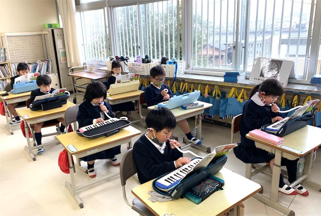 f:id:fukugawa-es:20210126152415j:image