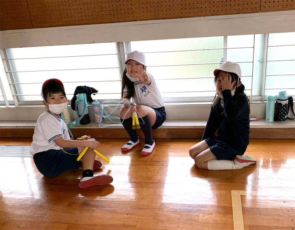 f:id:fukugawa-es:20210127095849j:image