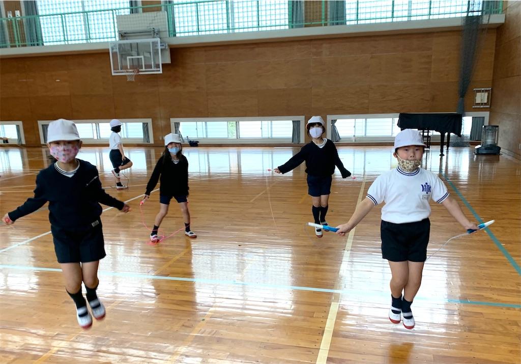 f:id:fukugawa-es:20210127095900j:image