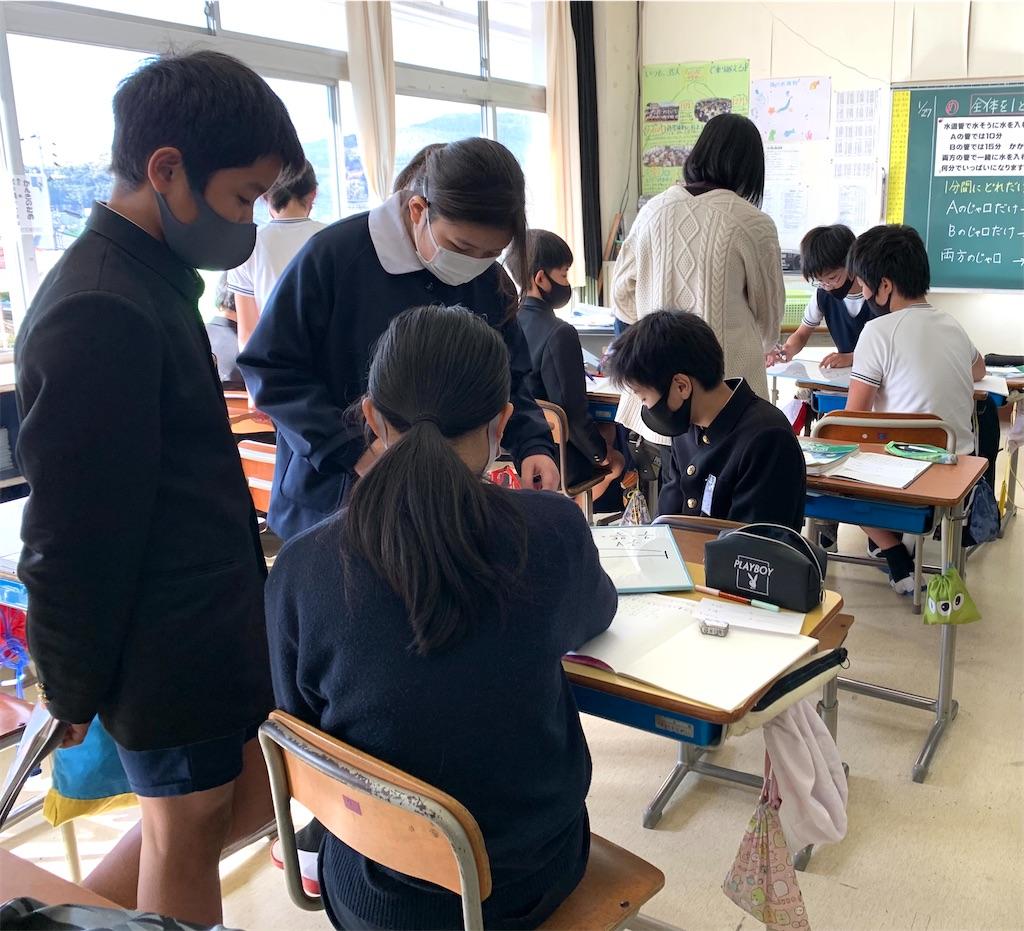 f:id:fukugawa-es:20210127150423j:image