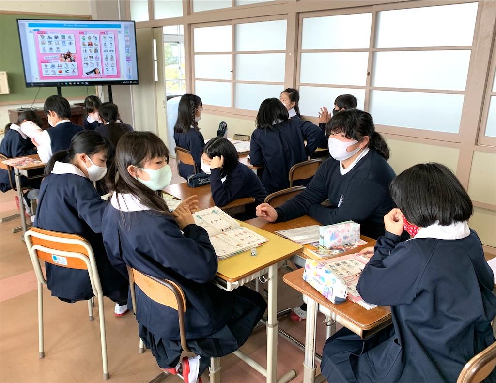 f:id:fukugawa-es:20210127150433j:image
