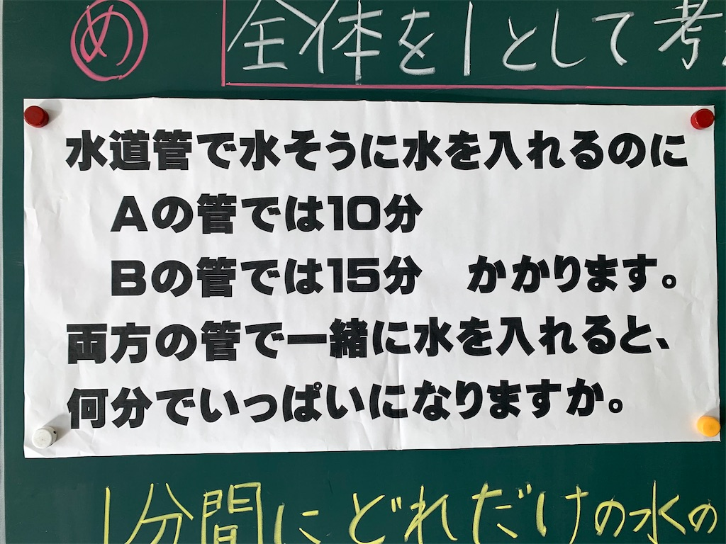 f:id:fukugawa-es:20210127150437j:image