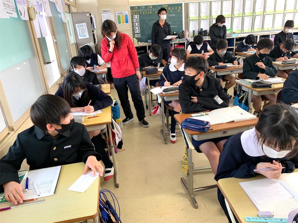 f:id:fukugawa-es:20210127150452j:image