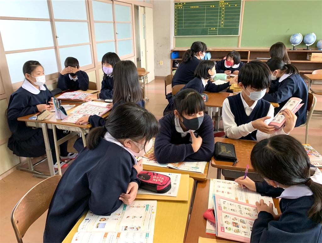f:id:fukugawa-es:20210127150500j:image