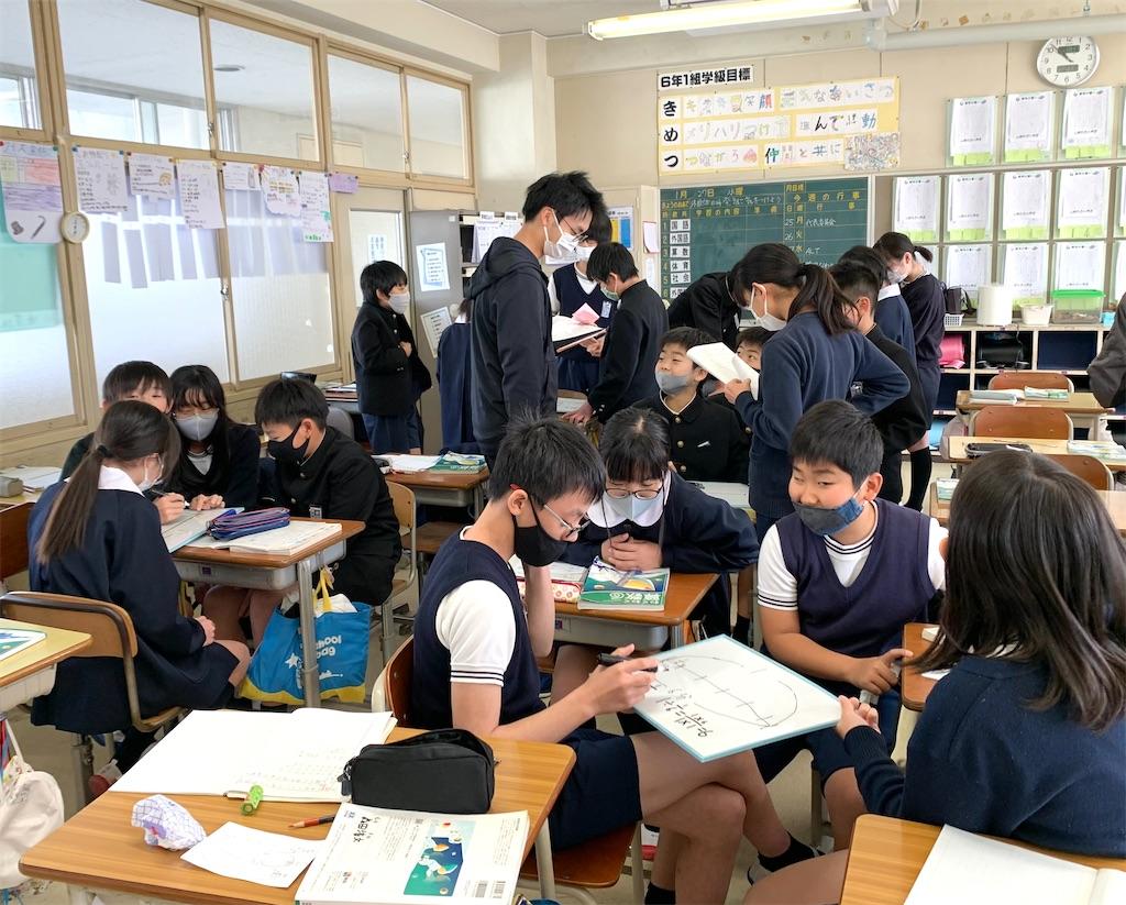 f:id:fukugawa-es:20210127150733j:image