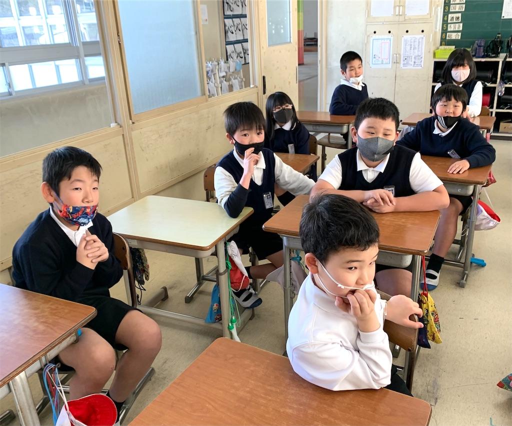 f:id:fukugawa-es:20210127151502j:image