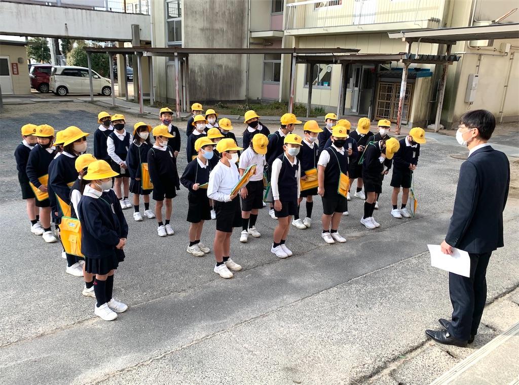 f:id:fukugawa-es:20210128130554j:image
