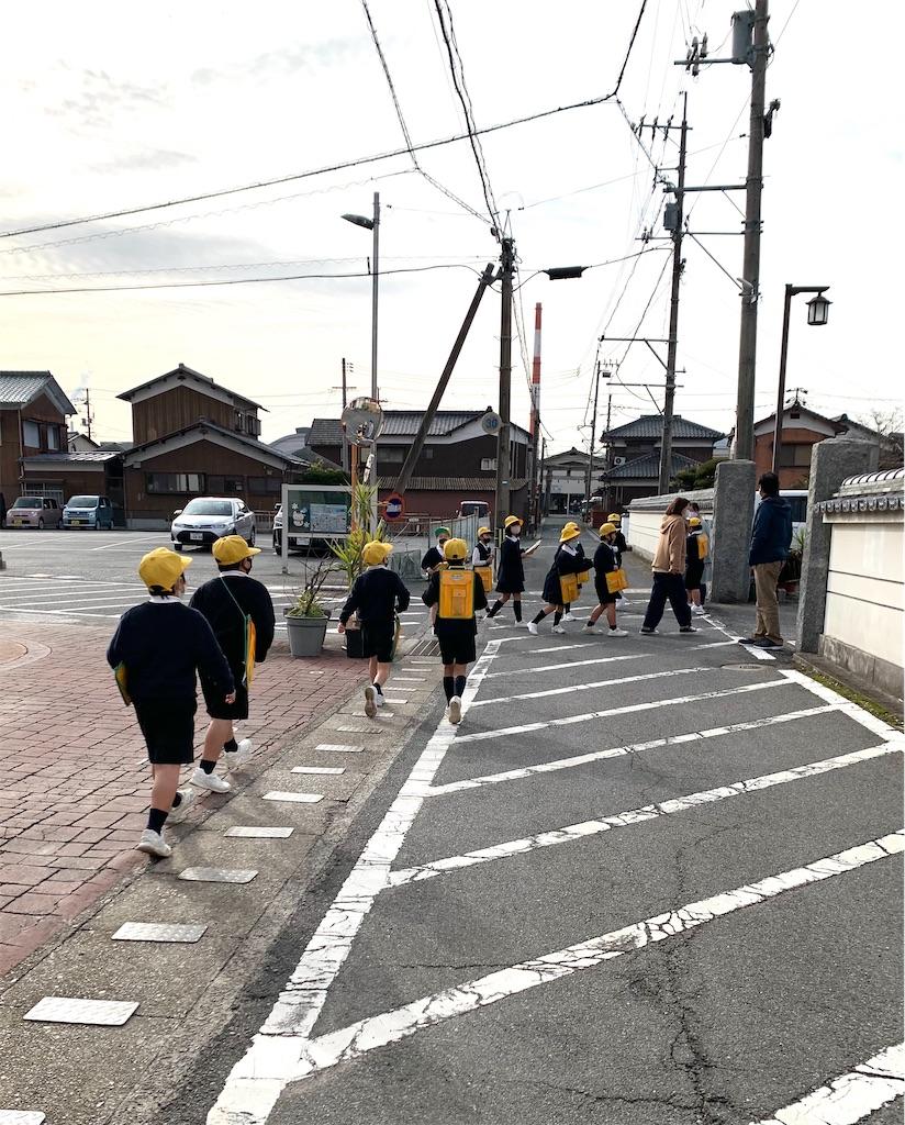 f:id:fukugawa-es:20210128130618j:image