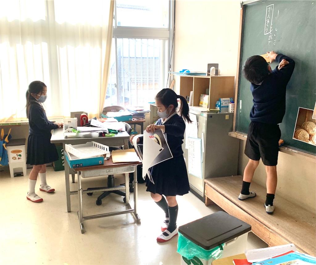 f:id:fukugawa-es:20210128133552j:image