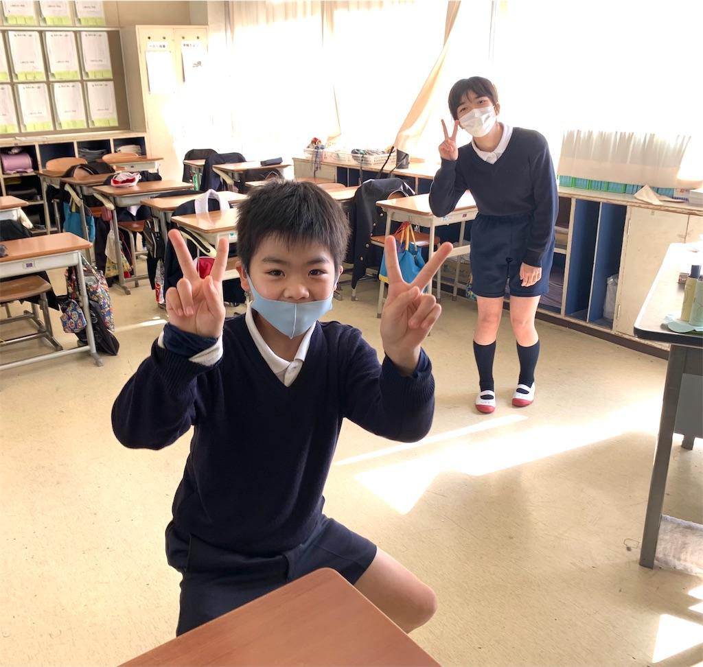 f:id:fukugawa-es:20210128133557j:image