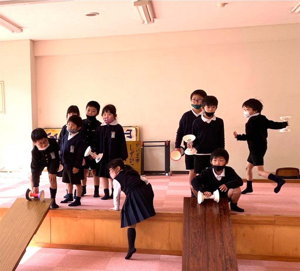 f:id:fukugawa-es:20210128154437j:image