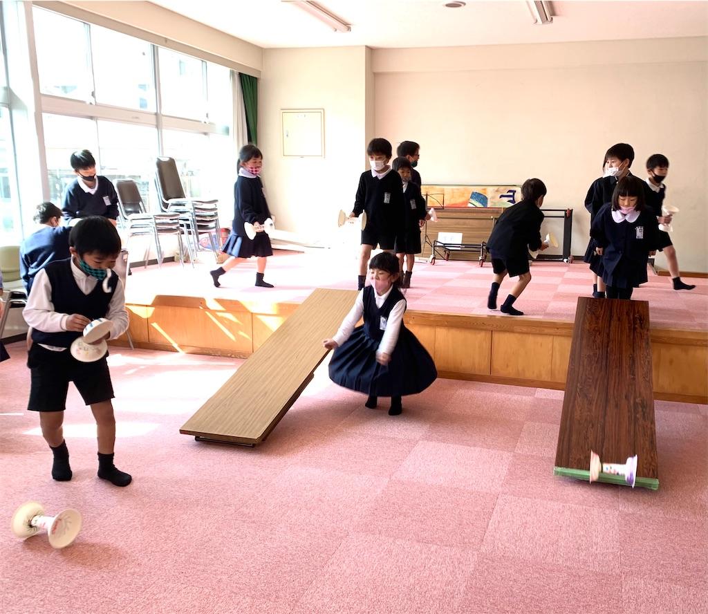 f:id:fukugawa-es:20210128154511j:image