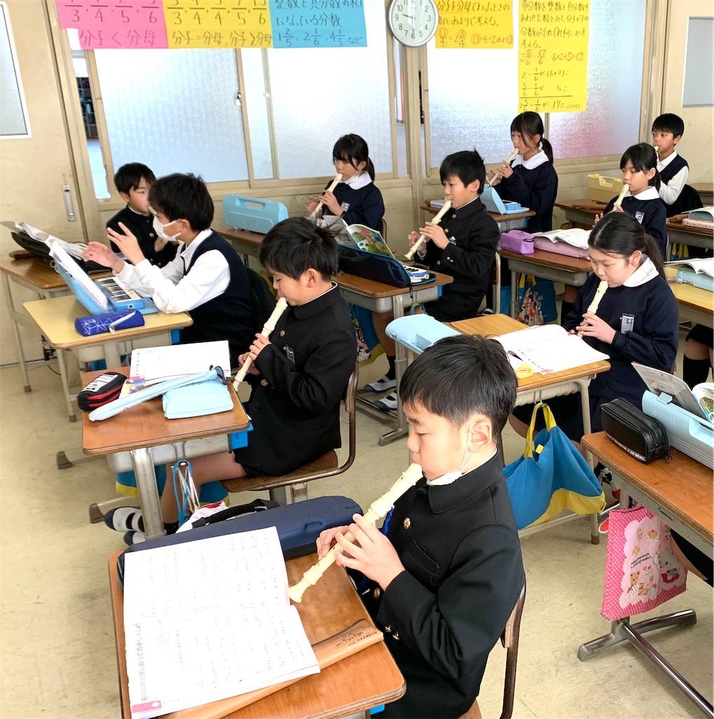 f:id:fukugawa-es:20210129101601j:image