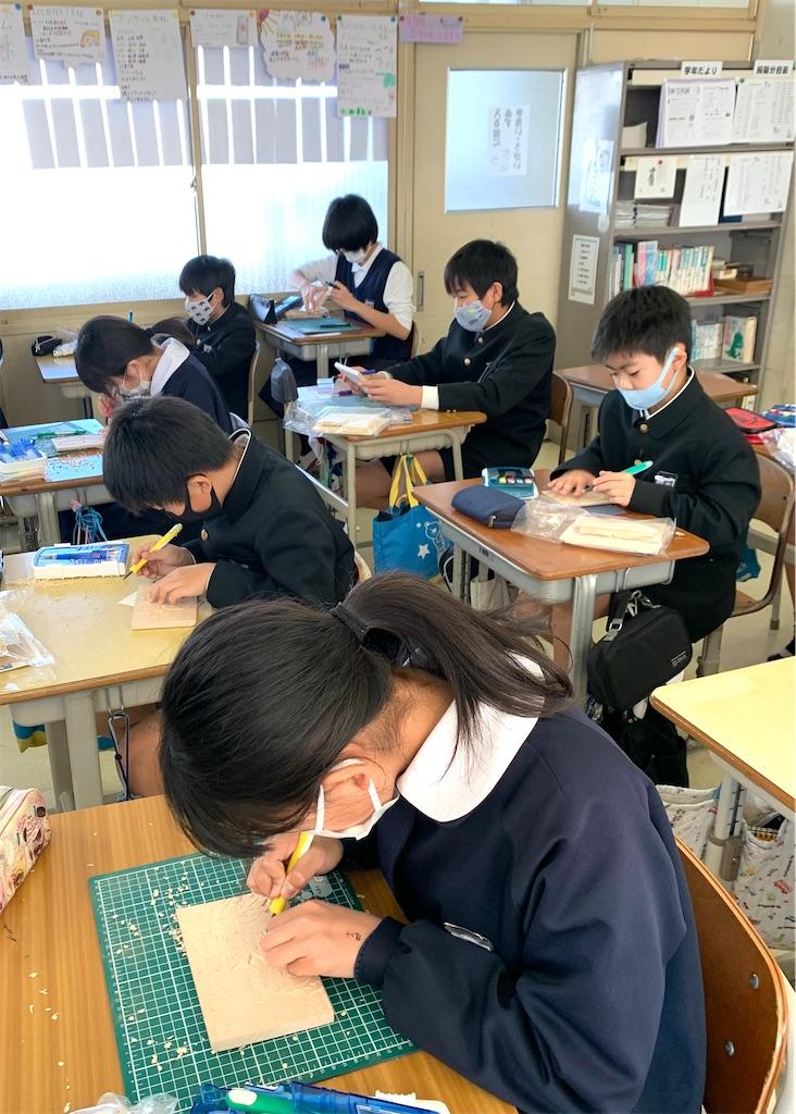 f:id:fukugawa-es:20210129113426j:image