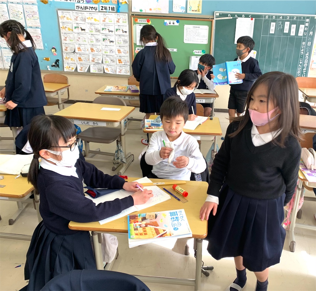 f:id:fukugawa-es:20210129145827j:image