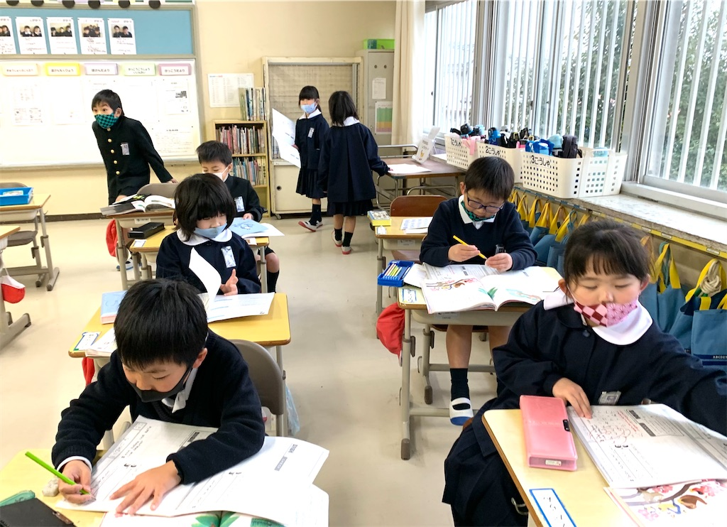 f:id:fukugawa-es:20210201112720j:image