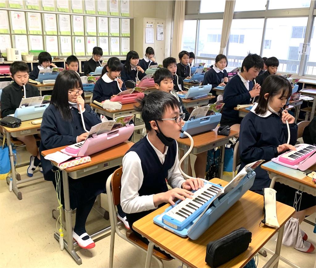 f:id:fukugawa-es:20210201112725j:image