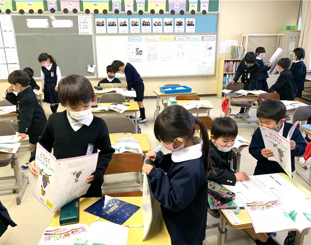 f:id:fukugawa-es:20210201112729j:image