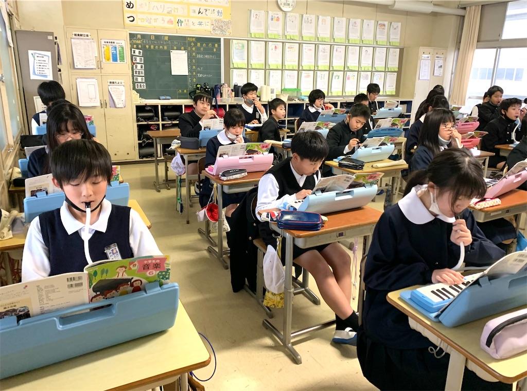 f:id:fukugawa-es:20210201112738j:image