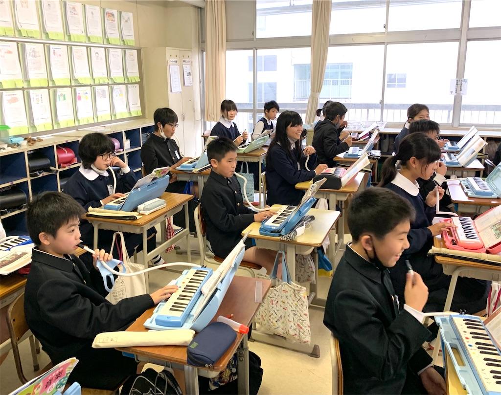 f:id:fukugawa-es:20210201112749j:image