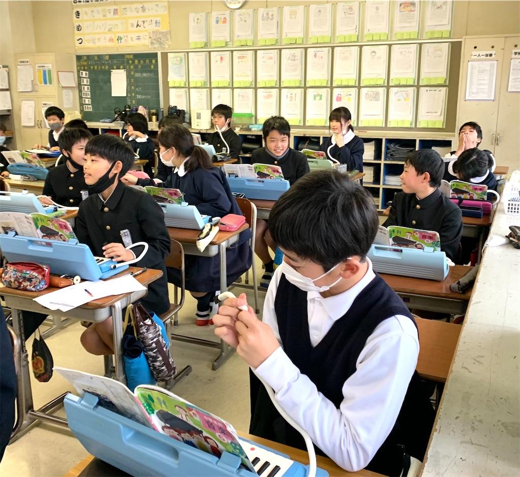 f:id:fukugawa-es:20210201112753j:image