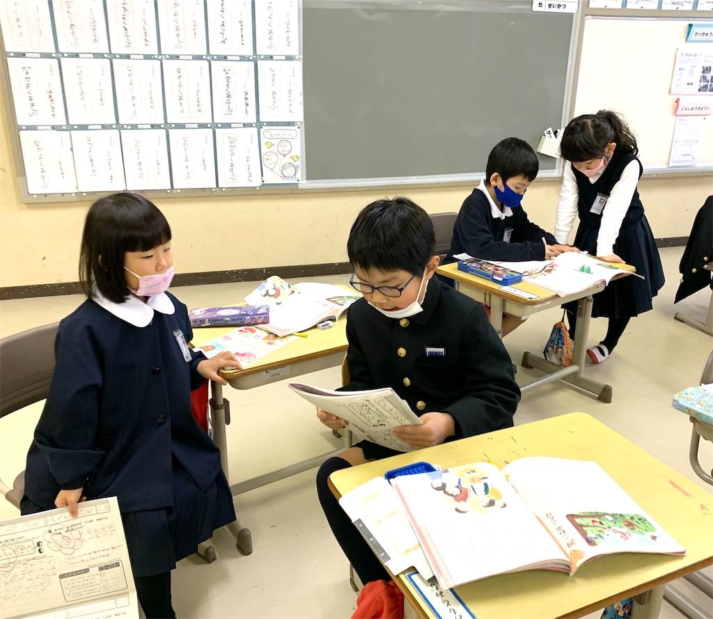 f:id:fukugawa-es:20210201112756j:image