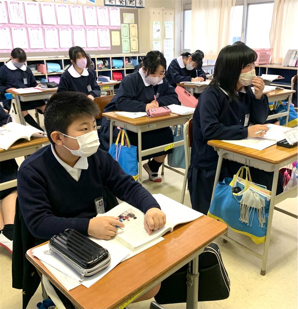 f:id:fukugawa-es:20210201113319j:image