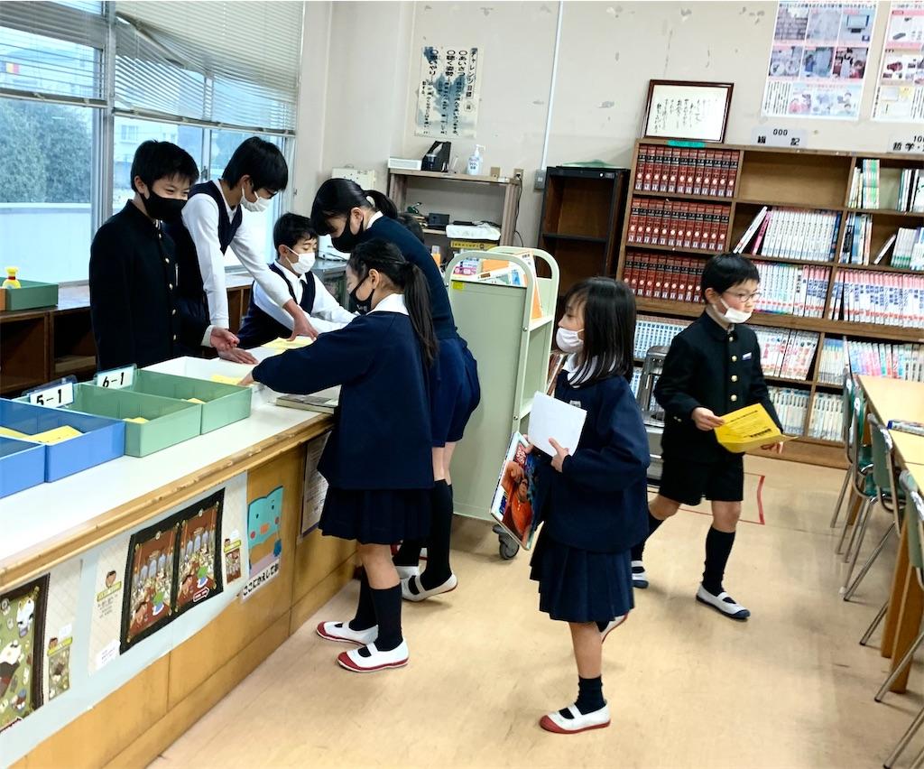 f:id:fukugawa-es:20210201133249j:image