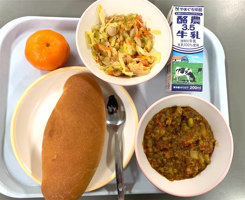 f:id:fukugawa-es:20210201133254j:image